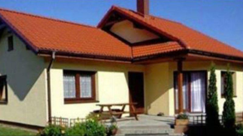 Un nou trend în România! Case rezistente la cutremur, construite cu un buget de cel mult 2.500 de euro