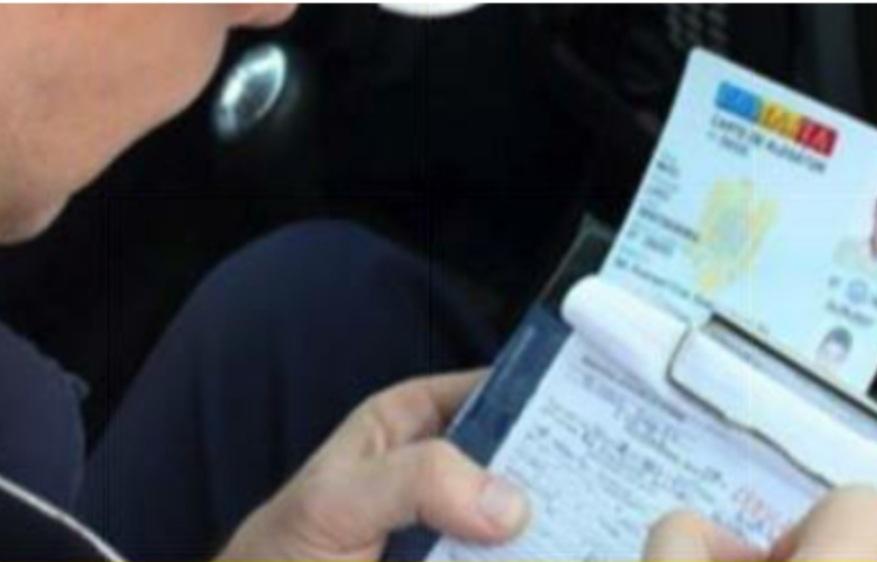 Cod rutier 2020. Care sunt principalele modificări ce îi afectează pe şoferii români