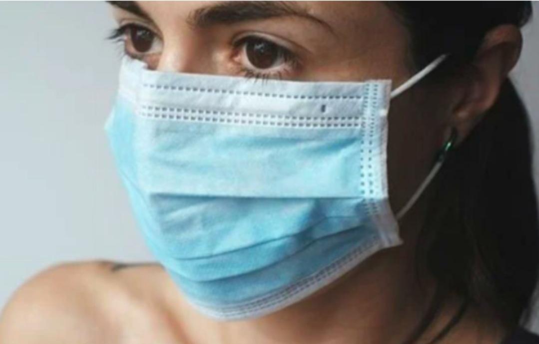 Veste bună – Pacienții cu COVID-19 vor fi tratați prin ozonoterapie