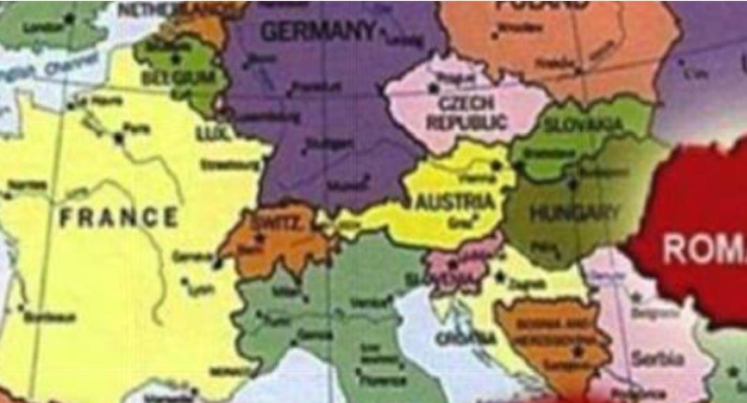 Veste buna din partea Uniunii Europene. Poate insemna sfarsitul epidemiei inclusiv in Romania