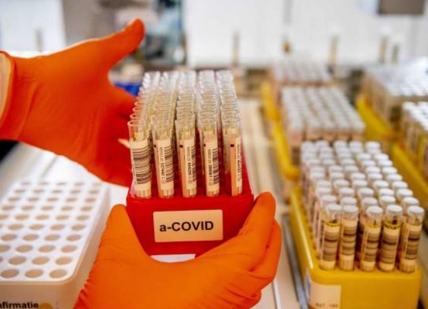 Bilanț coronavirus în România, 15 august. 1.328 de infectări noi și 50 de decese, în ultimele 24 de ore